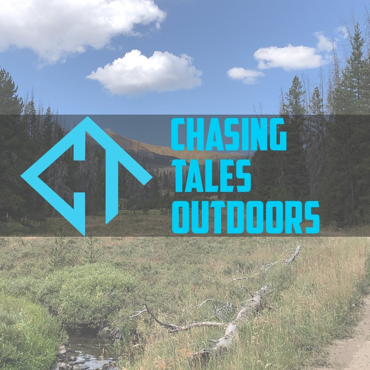 Tyler and Jordan talk first Elk trip with Chasing Tales